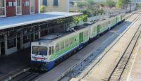 Trasporto pubblico in Puglia: serve un tavolo con il MIT
