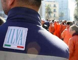 Ilva, Taranto aspetta ancora un cambiamento