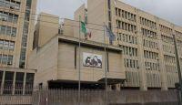 Salviamo la Corte d'Appello di Lecce