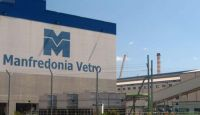 Ministero chiarisca su Sangalli Vetro Manfredonia