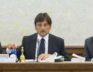 OSCE, Italia non a rischio brogli, non servono ulteriori controlli