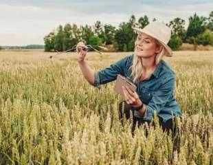 Agricoltura via maestra per recuperare gap tra sud e nord